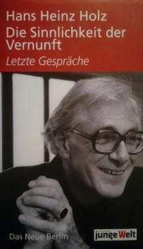 Holz-Interviewband-Bild